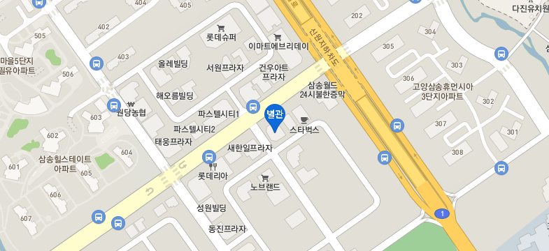 ilsan_center_02.png