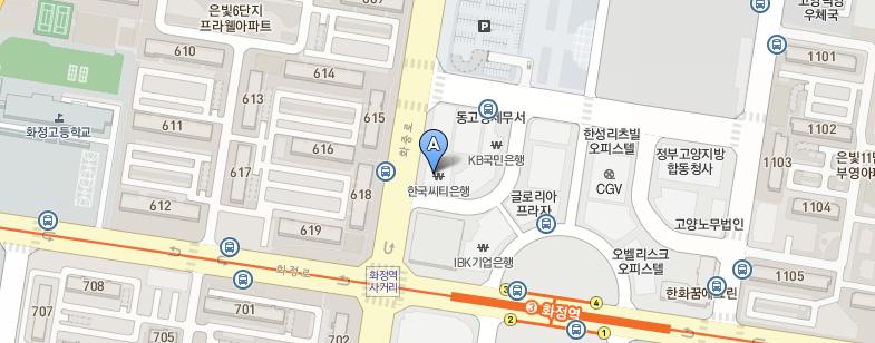 일산지사본관.png