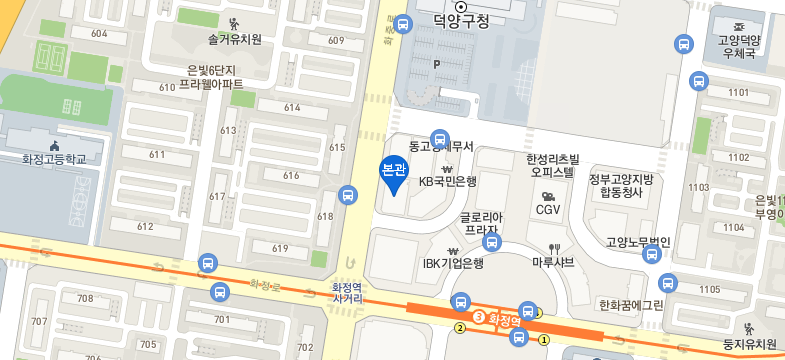 ilsan_center_01.png
