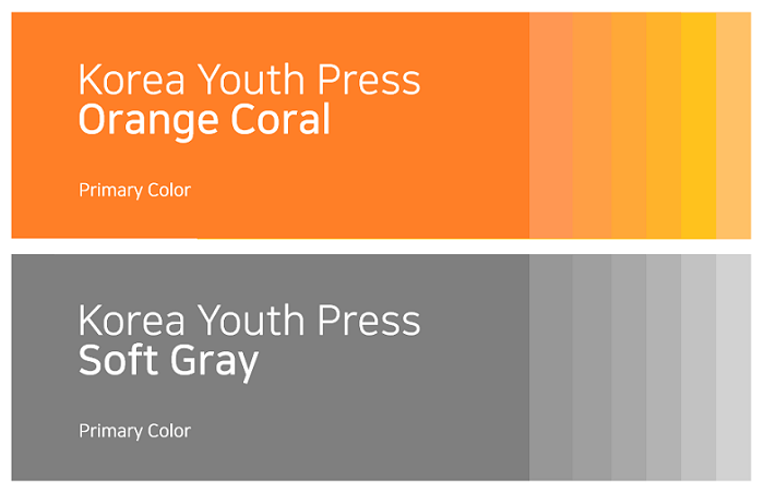 color_system.png