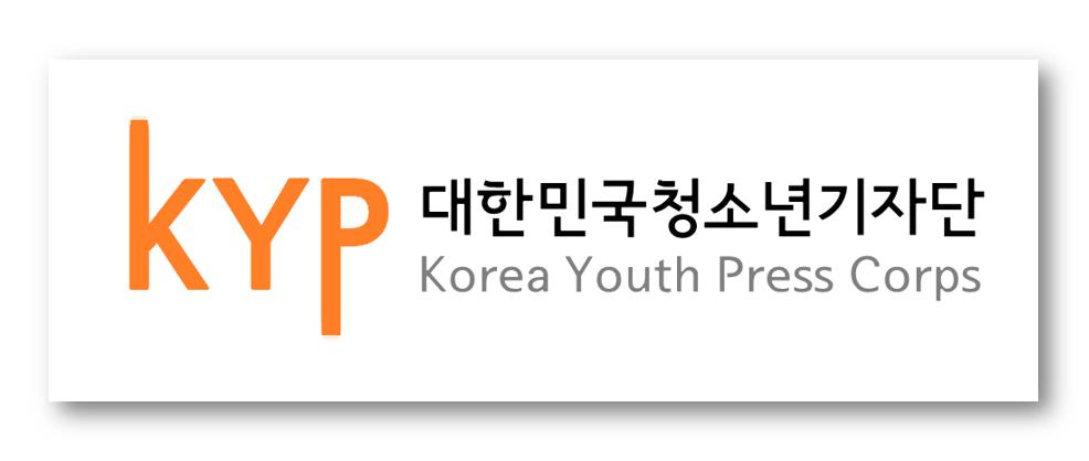 CI소개2.png