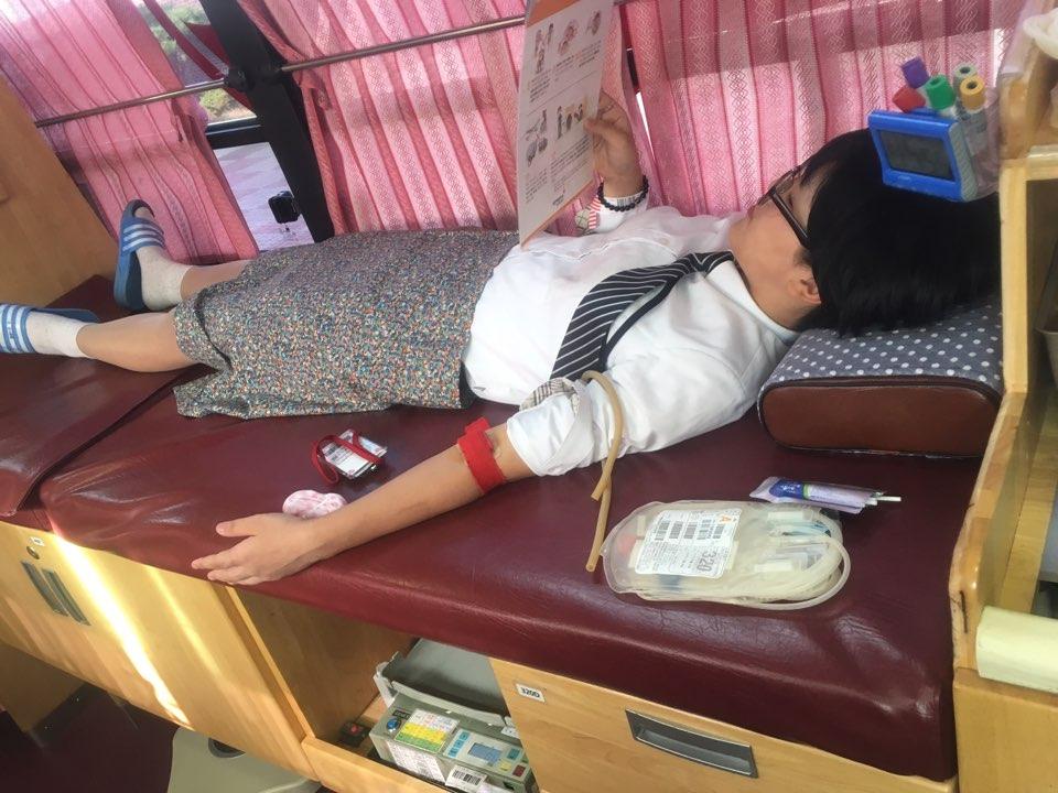 헌혈5.jpeg