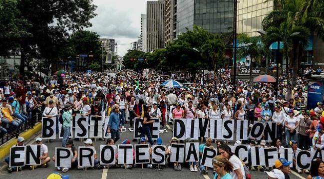 베네수엘라 시위.PNG