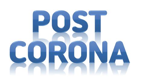 포스트 코로나.PNG