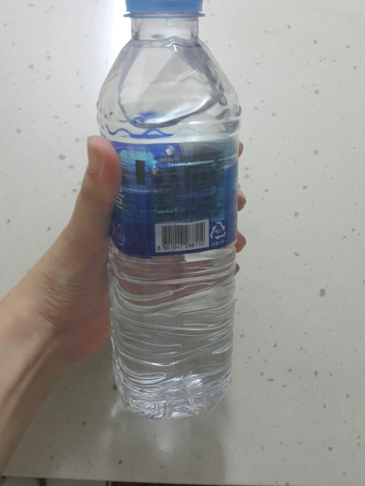 물2.jpg