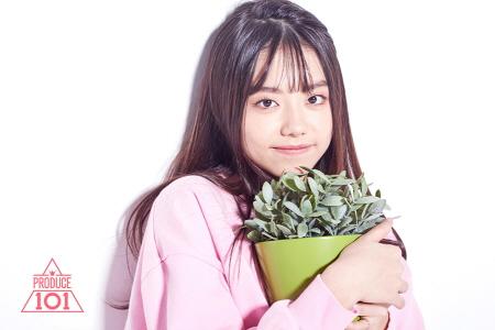 김소혜.jpg