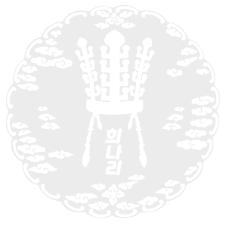 희나리 로고.PNG