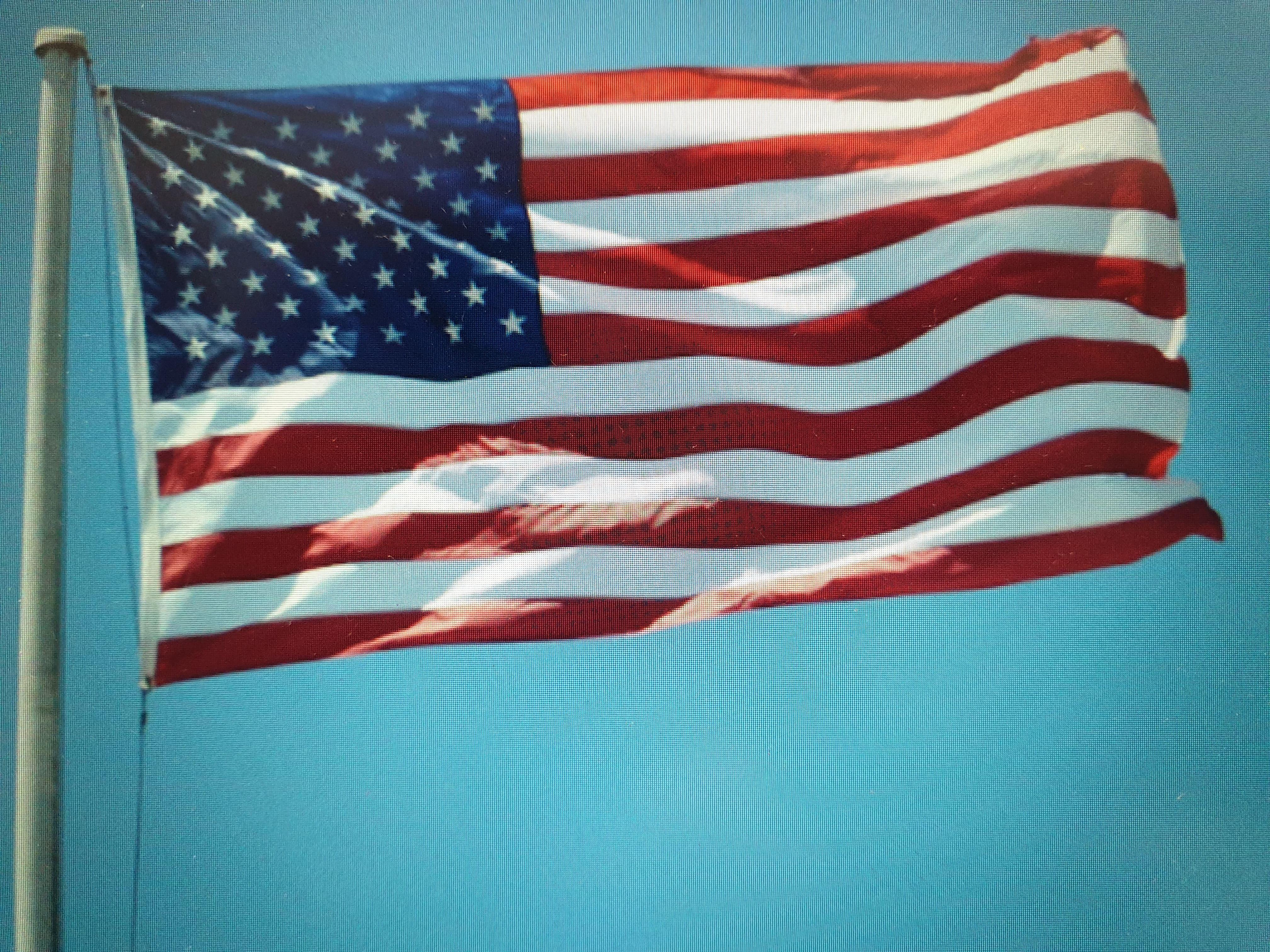 미국 국기.jpeg