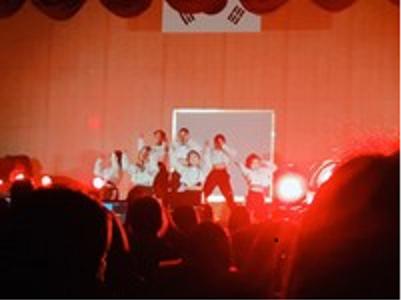 광남중축제2.png
