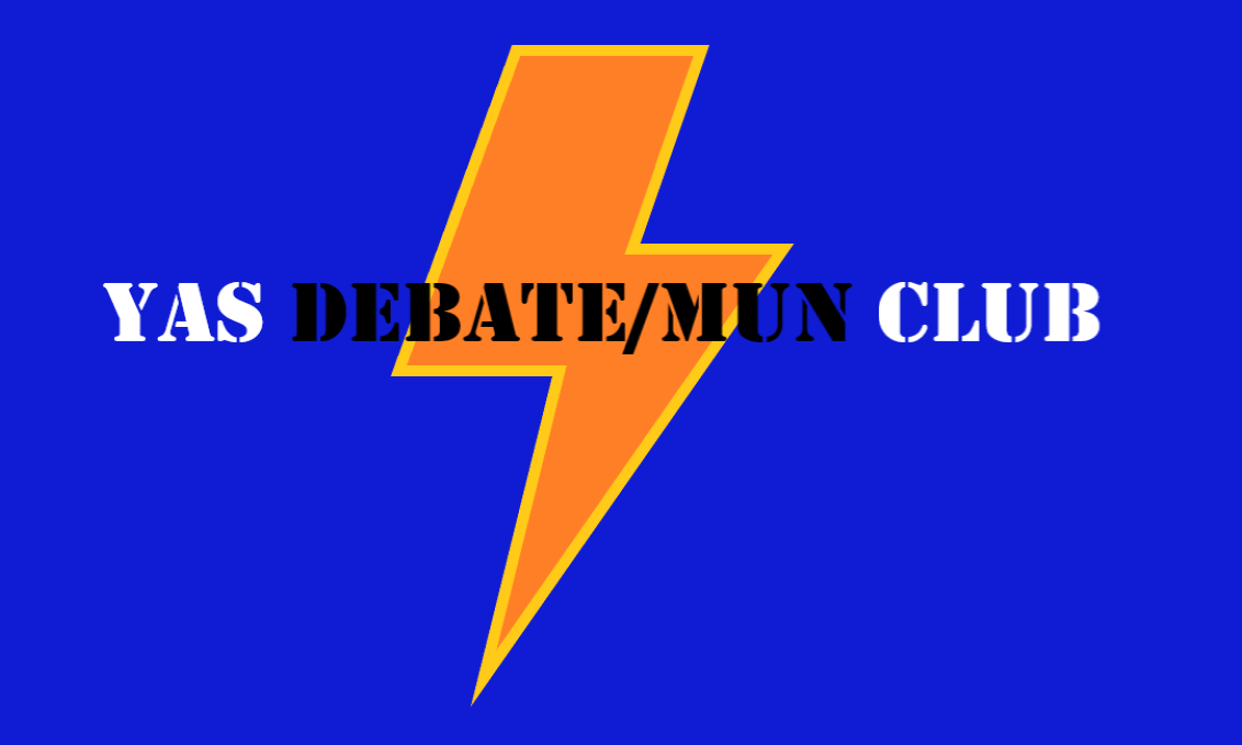 yas debatemun club.png