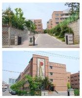 병점중학교.jpg
