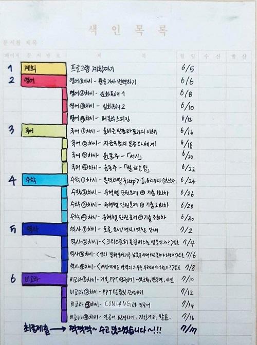색인목록1.jpg
