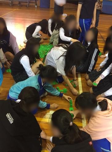 학교폭력60.jpg