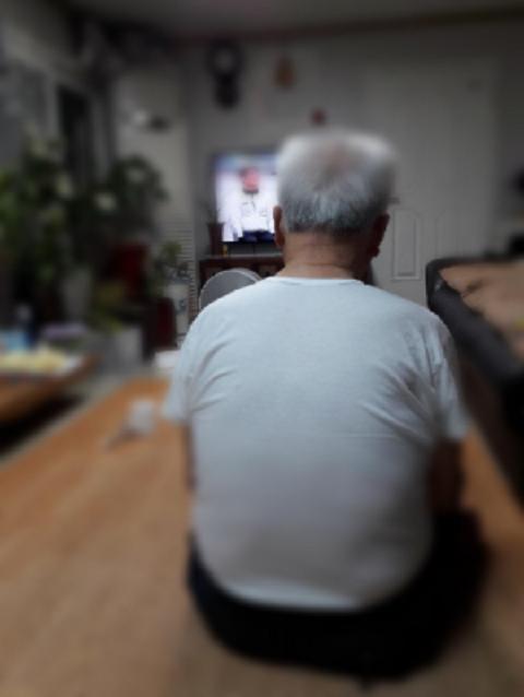 노인자살1.png
