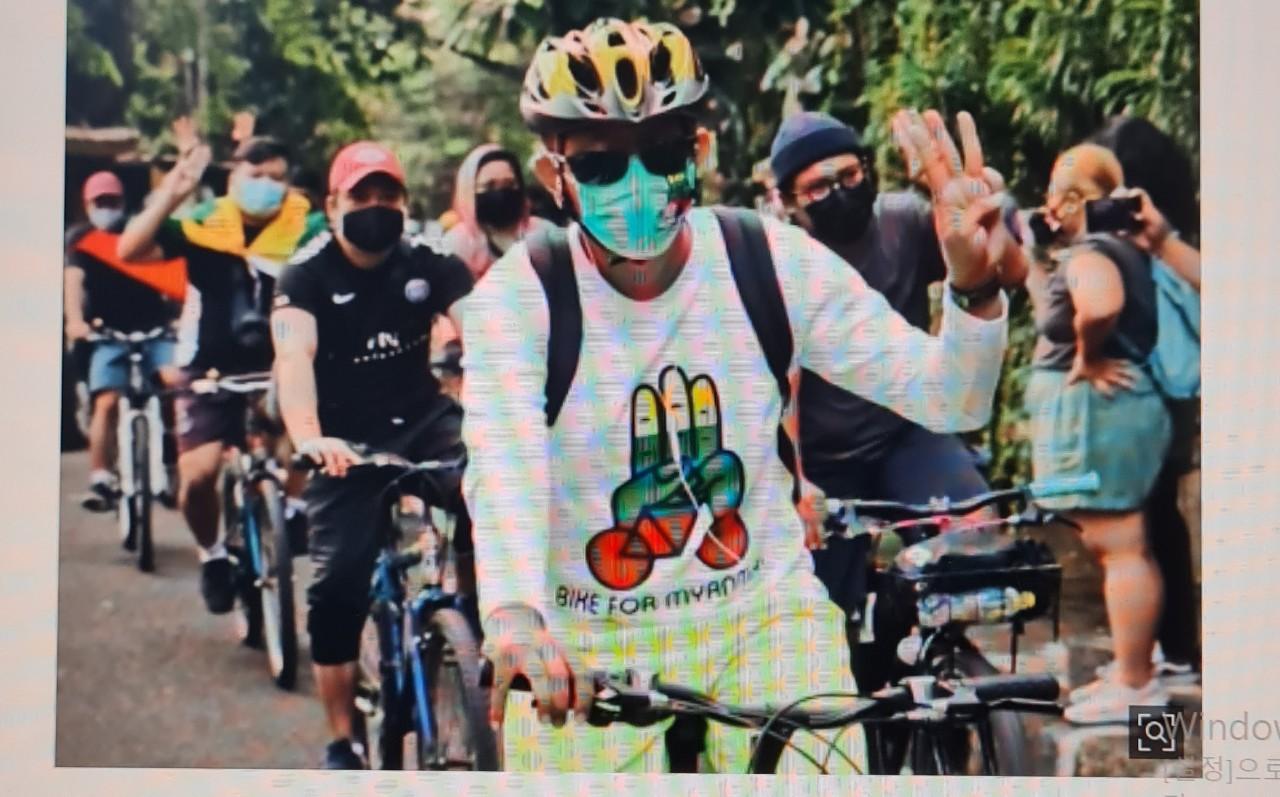 4월) 인도네시아 시위.jpg
