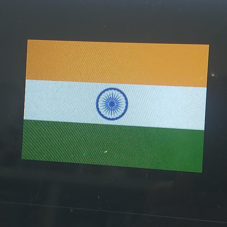 인도.jpg