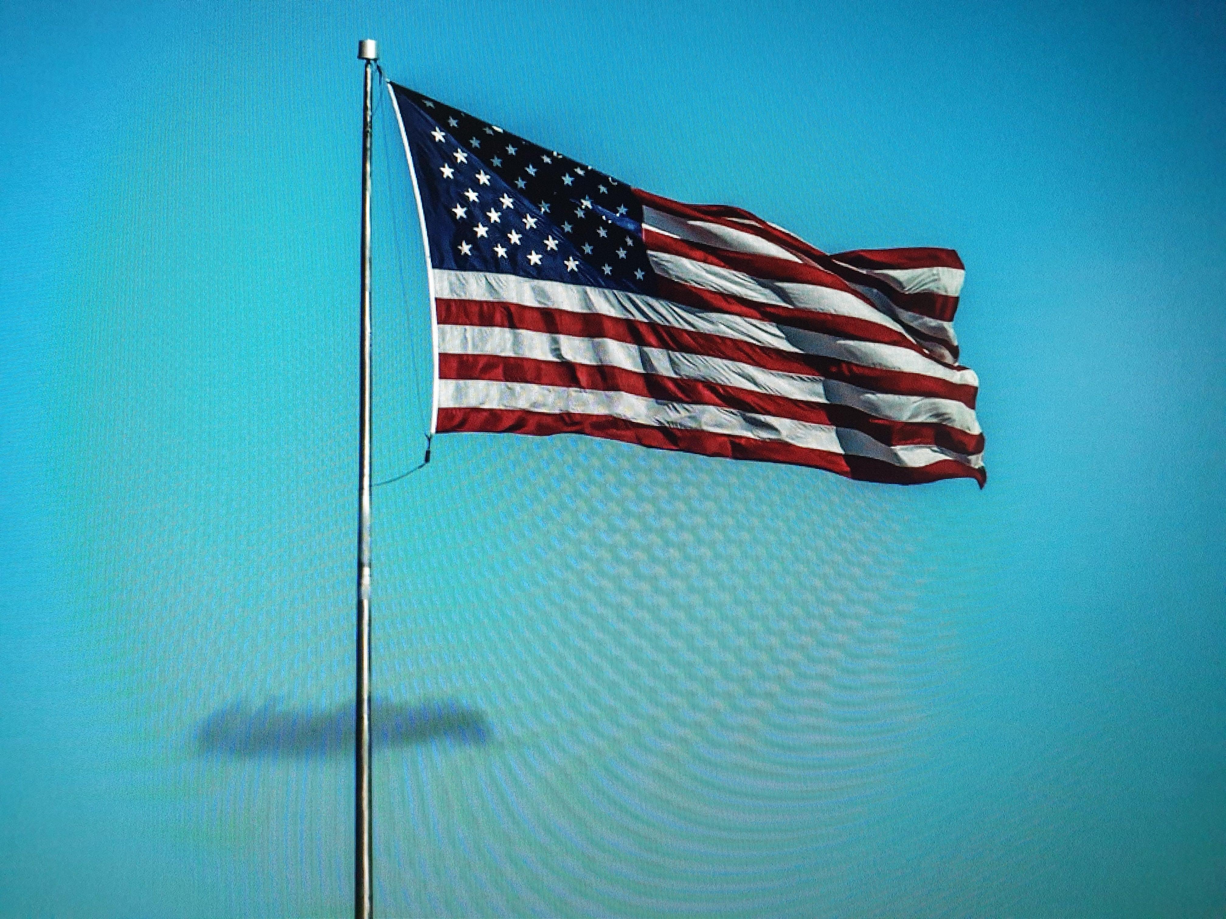 미국 국기-min-min.jpg