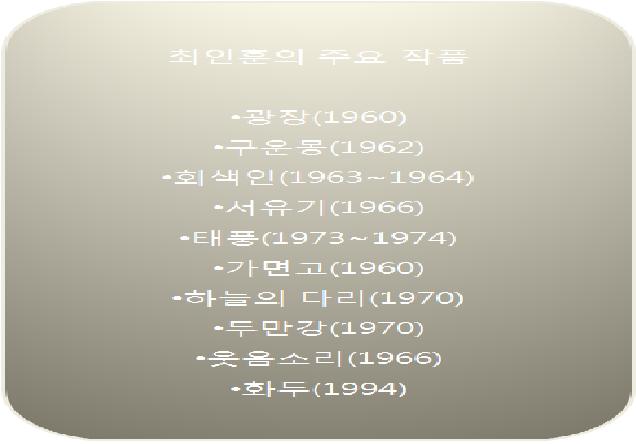 최인훈 주요 작품.png