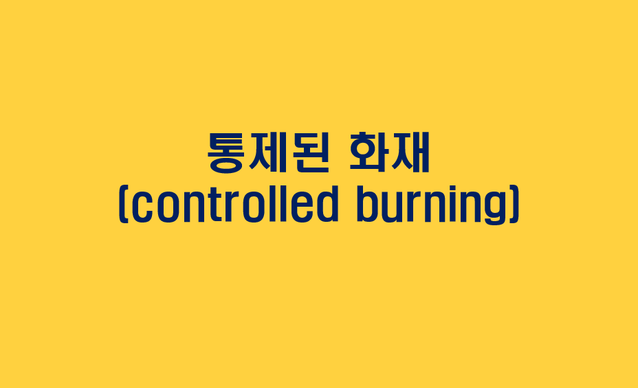 주석 2020-01-20 170802.png