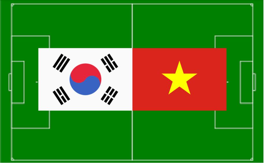 한국 베트남.PNG