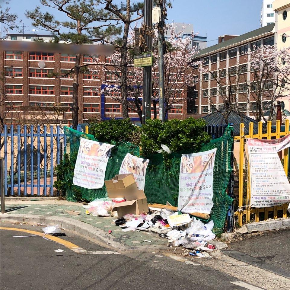 쓰레기 무단투기-학교 ㅇㅍ.jpg