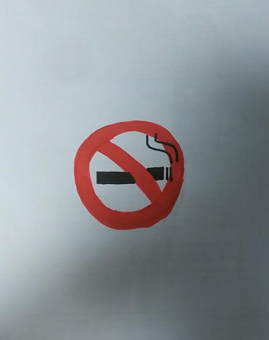 흡연1.jpg