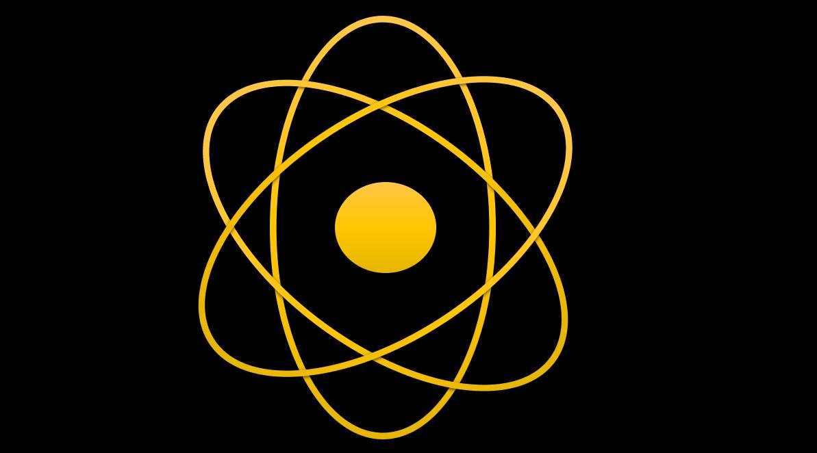 양자역학.PNG