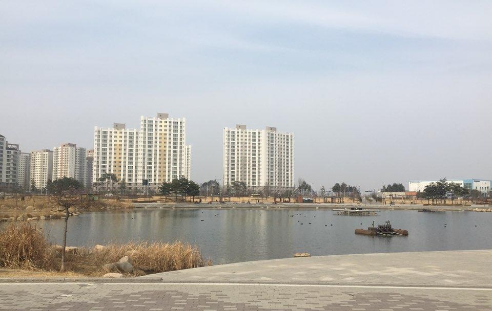 호수공원 전경.jpg