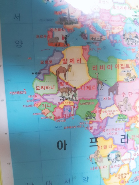 지도1.jpg