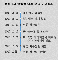 크기변환25_그림(원본).png