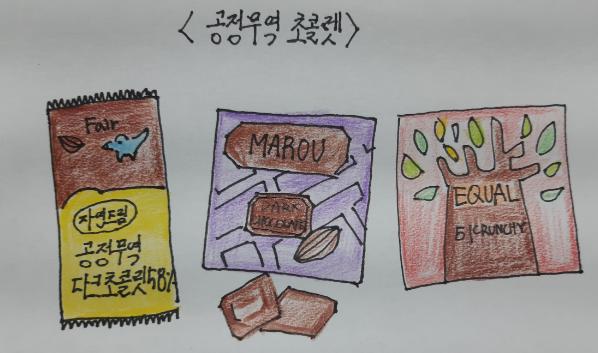 초콜릿 사진.PNG