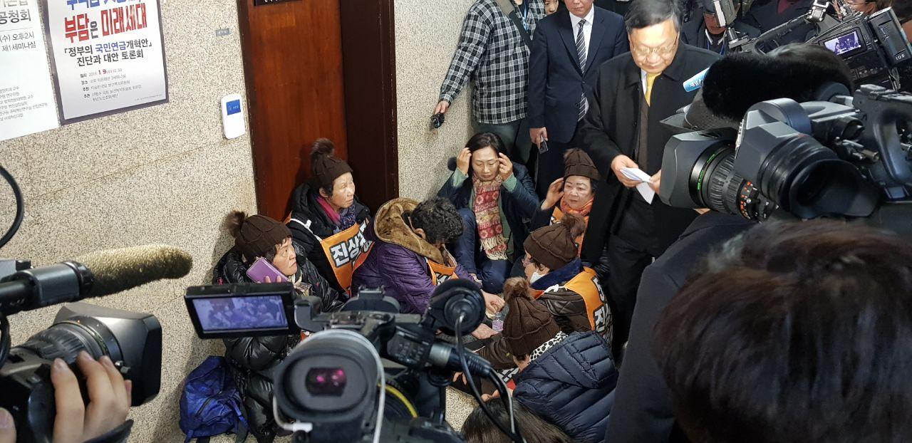 한겨레 정유경 기자 5.jpg