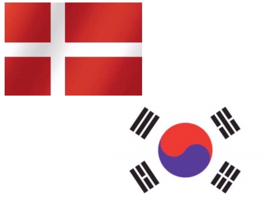 덴마크.jpg