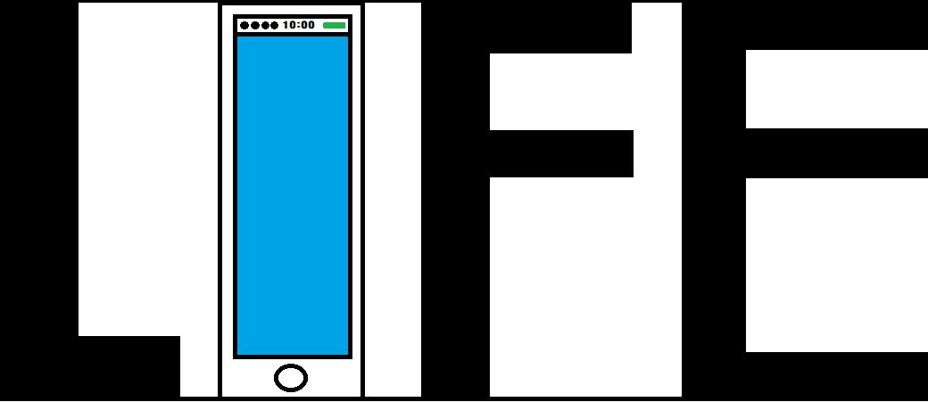 대청기 스마트폰 중독.png