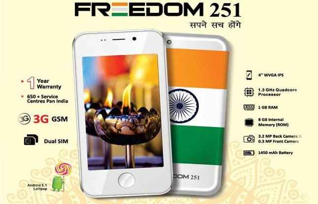 Ringing-Bells-Freedom-251-Smartphone.jpeg