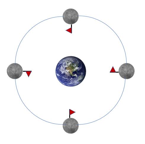 지구와 달.PNG