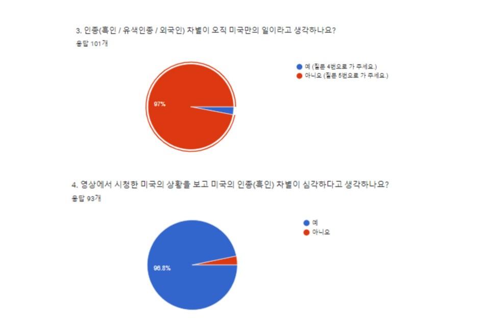 자료 2,3.jpg