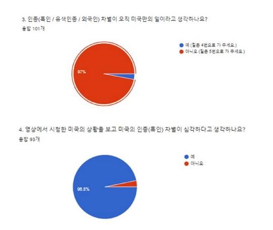 자료2-1.jpg