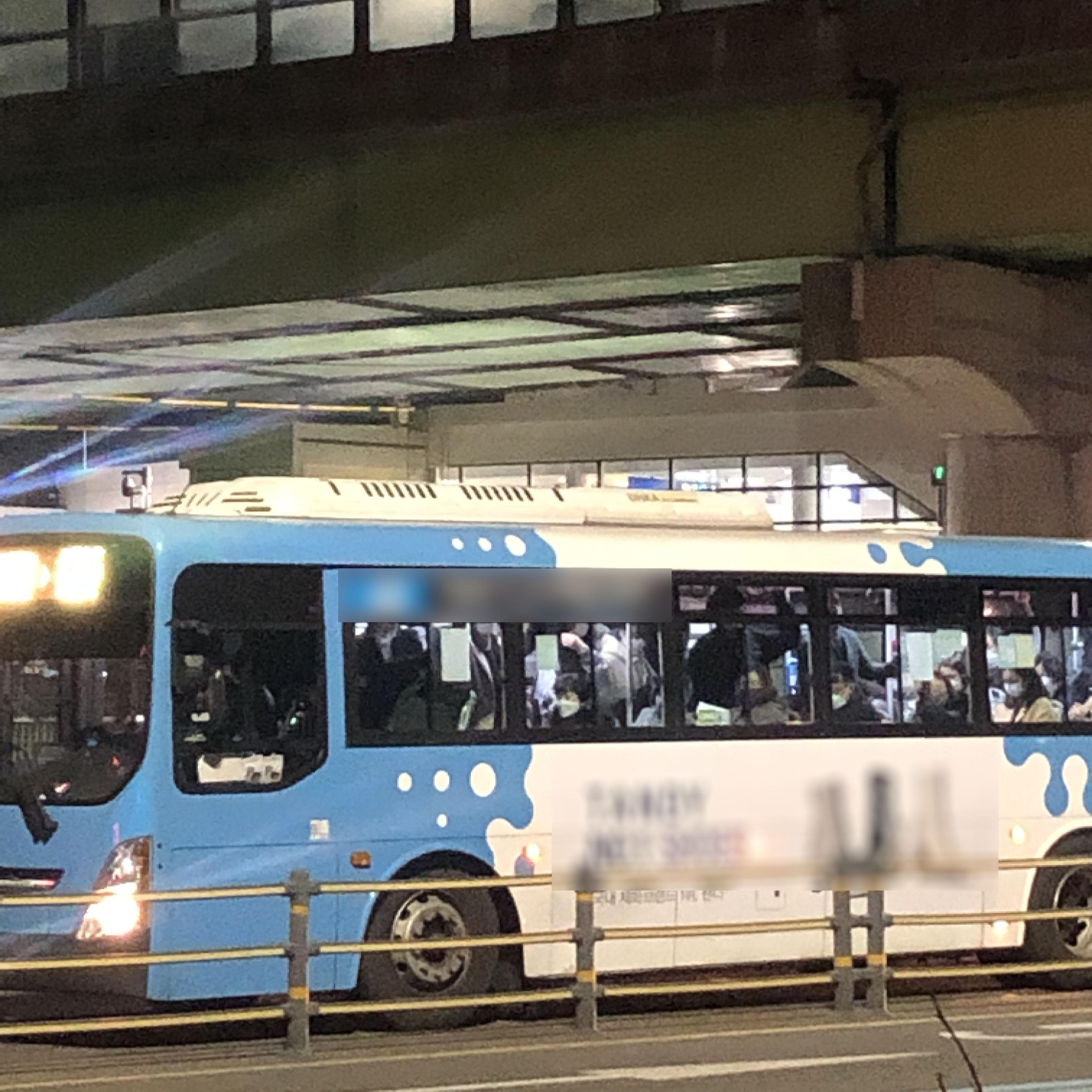 버스 환기 사진 수정.jpg