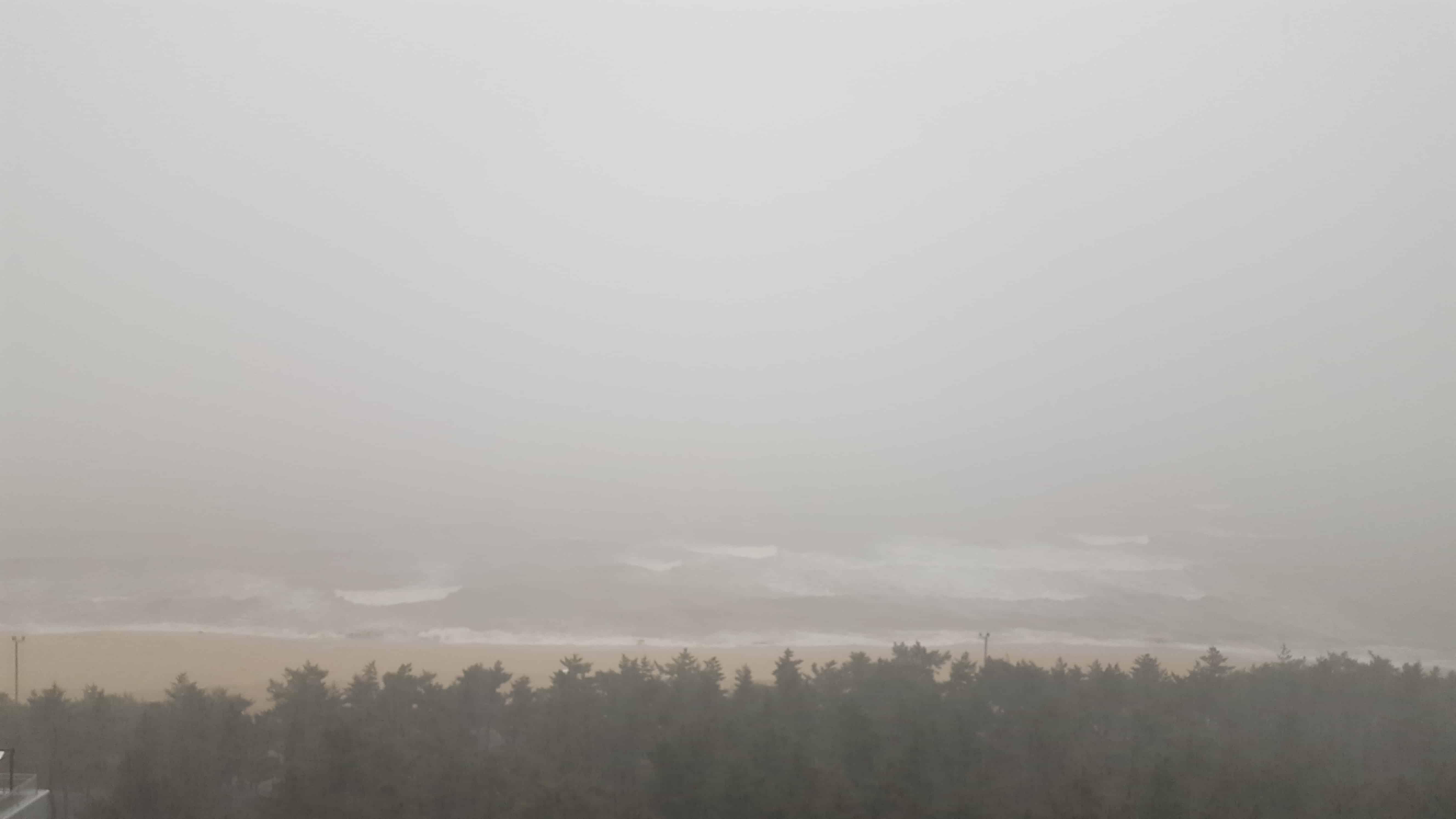 강릉 폭우2-min.jpg