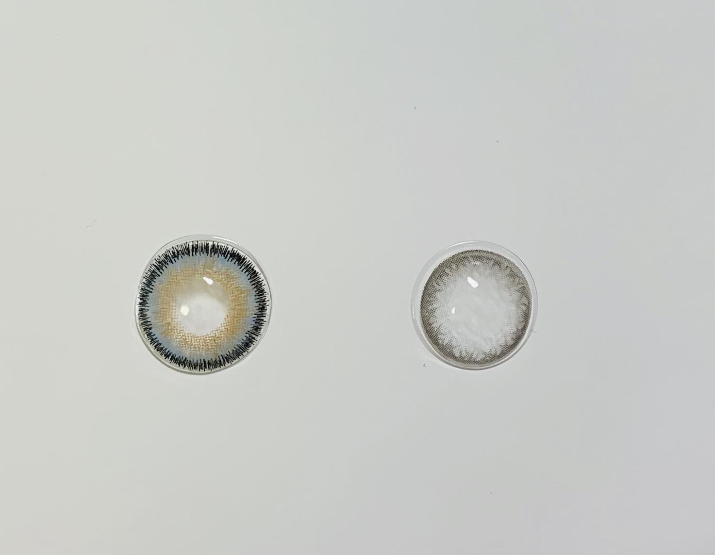 렌즈3.jpg