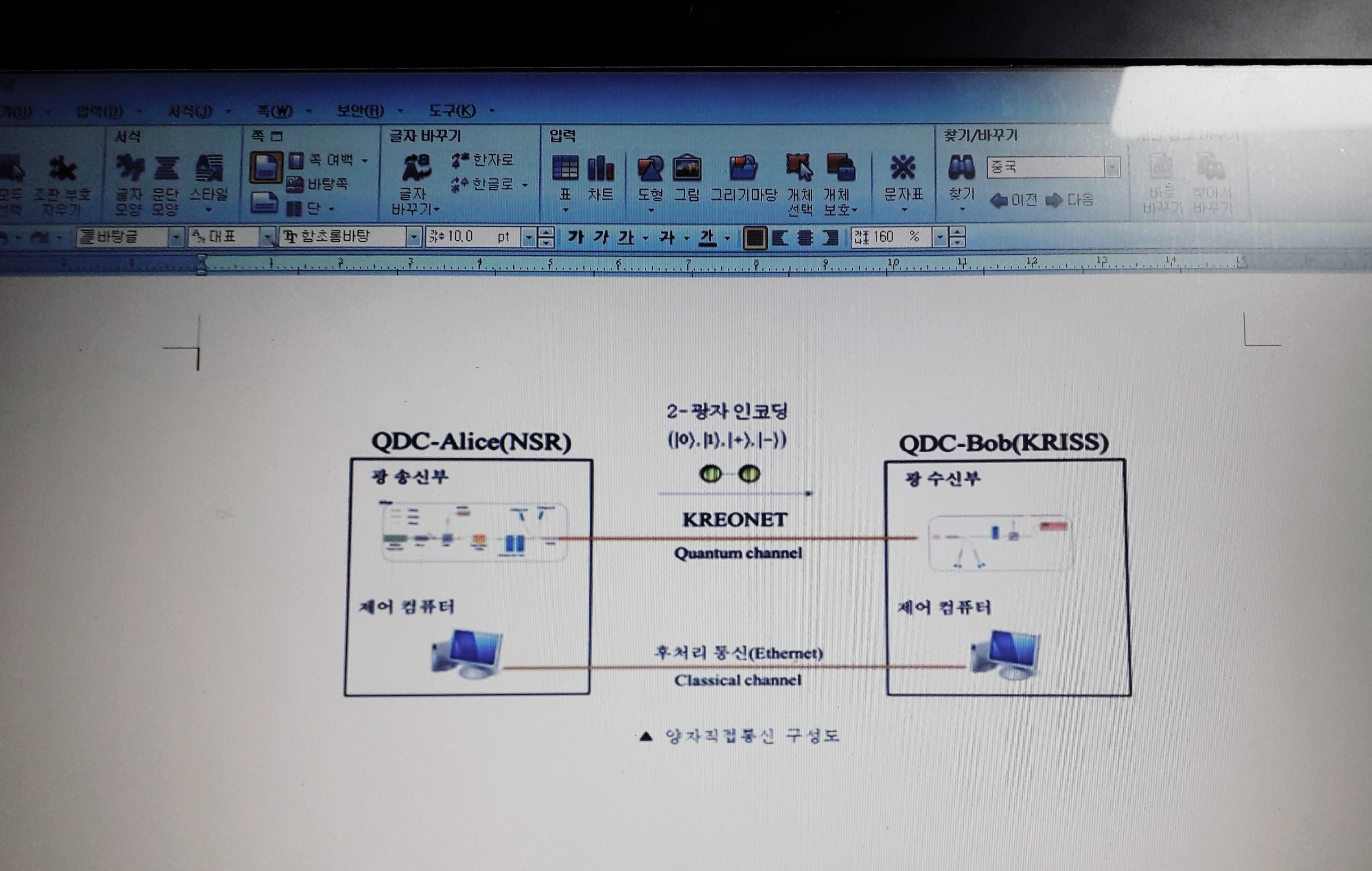 한글 파일과 찍은 양자 기술 자료 (2).jpg