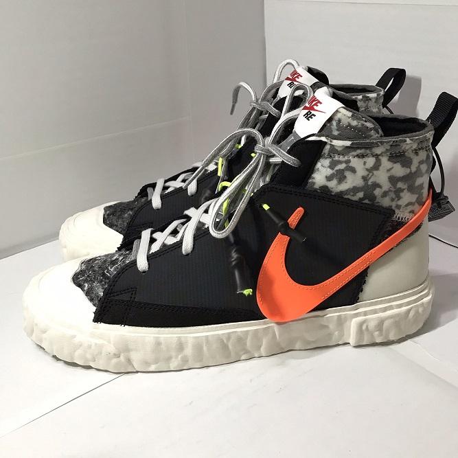 신발1-1.jpg