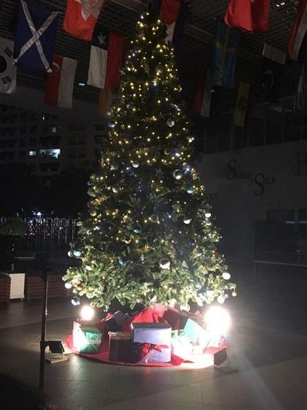 크리스마스1.jpg