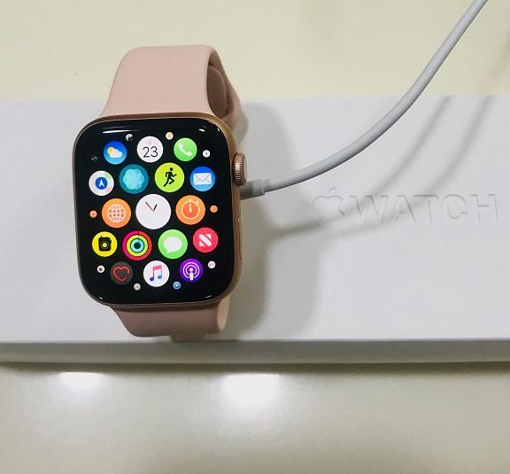 애플워치2-1.jpg