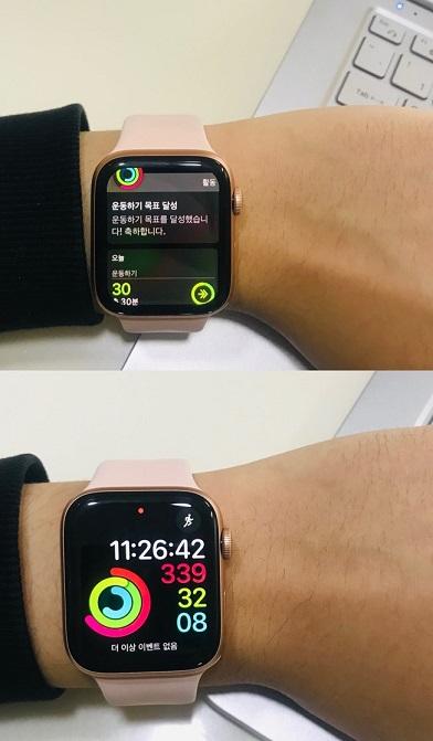 애플워치3-1.jpg