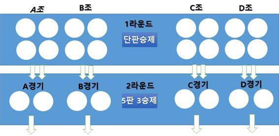 기사3.jpg