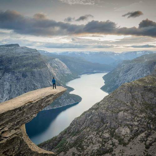 노르웨이2.jpeg