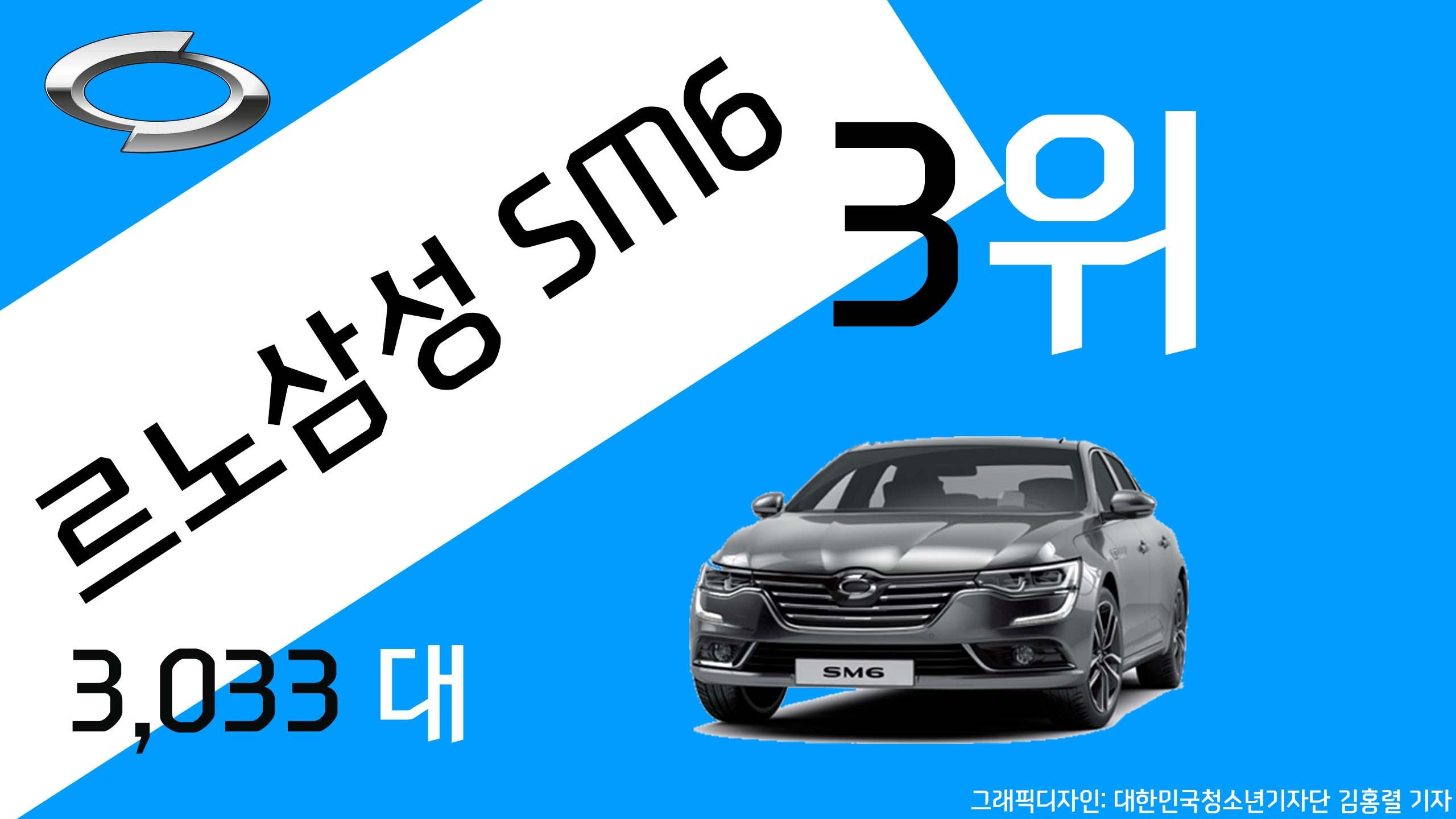 SM6.jpg