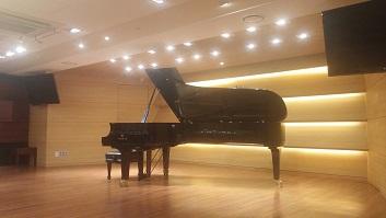 피아노12.jpg